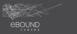 Call For New eBOUND Board Member!