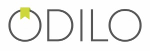 Odilo_smaller logo