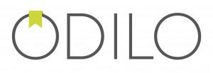 Odilo_logo_RGB_300ppp
