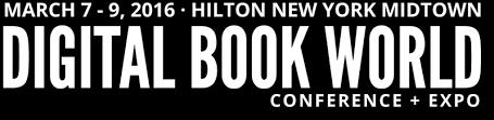 Digital_Book_World_banner