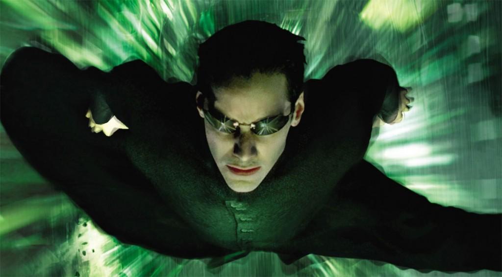 the-matrix-revolutions-750