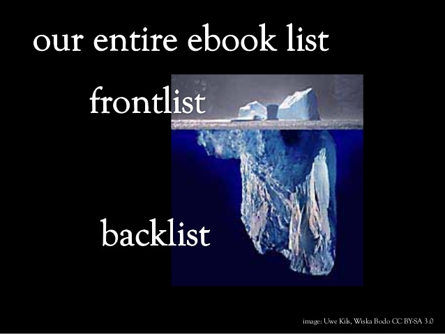 when-nothing-ever-goes-out-of-print-maintaining-backlist-ebooks-ebookcraft-2016-teresa-elsey-3-638