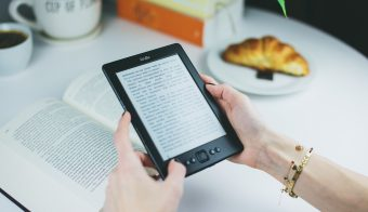 book_and_kindle