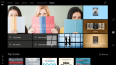 books in the windows store screenshot