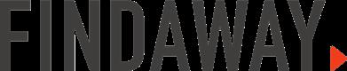 Findaway logo
