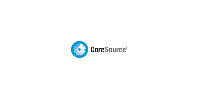 Coresource Logo
