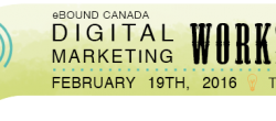 2016 Digital Marketing Workshop: Camp Tech