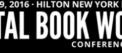Digital Book World 2016 Takeaways