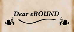 Dear eBOUND: Vendor Notification Program